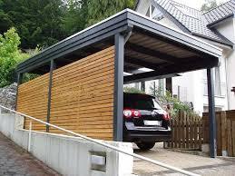 Modern Carport Designs Buy Modern Best 25 Carport Canopy