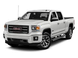 gmc trucks 2014 white. 2014 gmc sierra 1500 slt in asheville nc skyland auto group gmc trucks white e
