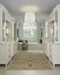 bath rug sets with contemporary bathroom and bathroom rug white bathroom crown molding bath furniture window sheers