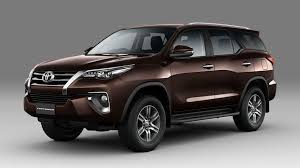 new car launches pakistanUpcoming Car Launches in Pakistan in 2017