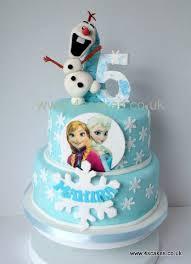 Birthday Cake Makers Beckenhambromleydulwichlewisham4s Cakes