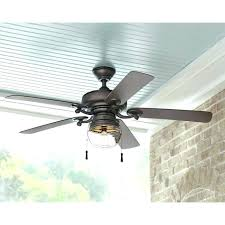 dual oscillating ceiling fan outdoor oscillating ceiling fans outdoor ceiling fans indoor at the home depot dual oscillating ceiling fan