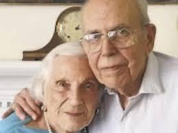 Snell, Elizabeth Duncan | Obituaries | roanoke.com
