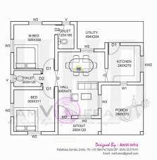 Uncategorized 30x40 House Plan North Facing Unforgettable Inside