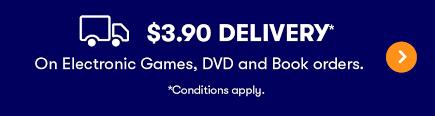 dvd blu ray entertainment big w
