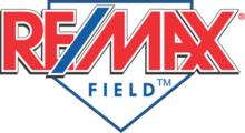 Re Max Field Wikipedia
