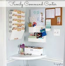 wall organizers home office. Wall Organizers Home Office. Awesome For Office Best 25+ Organizer System