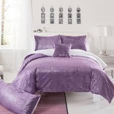 Seventeen Bedroom Vikingwaterfordcom Page 27 Elegant Dark Brown Comforter Sets