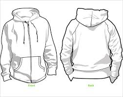 Best Hoodie Templates 45 hoodie templates free psd, eps, tiff format download! free on free psd photo templates