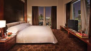 Bedroom Suite Hotels With Suites In NYC The Mark Hotel Two Bedroom - Two bedroom suite hotels