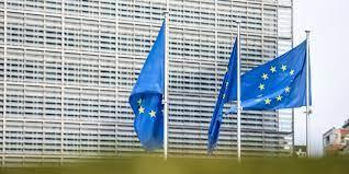 La prolongation belge de l'interdiction des voyages non-essentiels inquiète  la Commission - La Libre