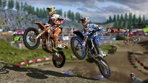 MXGP 2019 - The Official Motocross Videogame pc-ის სურათის შედეგი
