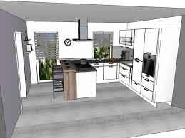 küchen design outlet küchen design outlet