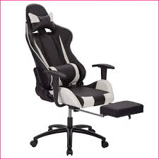 wal mart office chair. Office Chairs Costco Amazon Staples Cheap Chair Walmart Wal Mart A