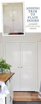 white interior door styles. Wonderful Interior Door Styles Best Ideas On Pinterest White