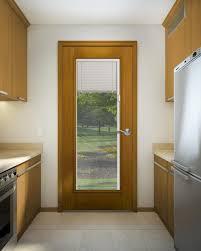jeld wen front doorsPhoto Gallery Exterior Doors  JELDWEN Windows  Doors