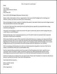 example of a good cover letter uk top thesis statement ghostwriter ...