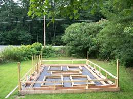 4x8 raised bed vegetable garden layout. Raised Garden Layout Bed Container Layouts 4x8 Vegetable R