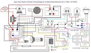 taotao 50 scooter cdi wiring diagram wiring diagram moped ignition wiring diagram at Tao Tao 50 Scooter Wiring Diagram