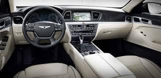 hyundai genesis interior. Plain Hyundai AllNewHyundaiGenesisinterior To Hyundai Genesis Interior N