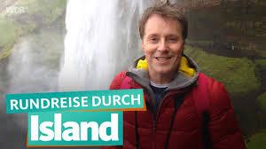 A group of islands is called an archipelago. Island Das Land Aus Eis Und Feuer Wdr Reisen Youtube