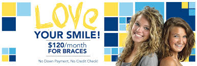 Dental Smile Design Albuquerque Celebrate Dental Dentist Braces San Antonio