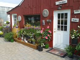 garden centers in maryland. Interesting Maryland AMISH MADE BARN GIFT SHOP BOWIE MARYLAND On Garden Centers In Maryland P