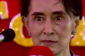aung san suu kyi short essay related post of aung san suu kyi short essay