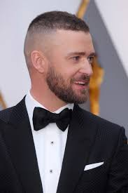Find the perfect justin timberlake haircut stock photos and editorial news pictures from getty images. See The Best Men S Hairstyles From This Seasons Oscars