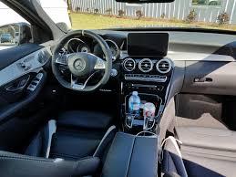 mercedes benz amg c63 interior. 2017 mercedesamg c63 s sedan at sebring interior image jack mercedes benz amg