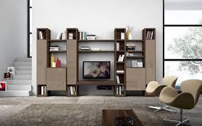 living room wall furniture. 30 living room wall furniture n
