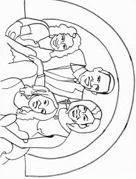 Small Picture Barack Obama Coloring Sheet Coloring Home