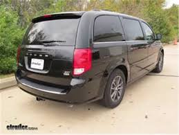 2013 dodge grand caravan trailer wiring etrailer com best 2013 dodge grand caravan custom fit vehicle wiring