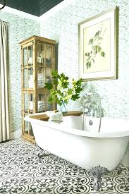Bathroom Remodel Small Impressive Excellent Small Bathroom Remodeling Decorating Ideas In Classy Flair