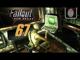 where to find electric box fuses fallout new vegas efcaviation com General Electric Fuse Box at Electric Box Fuses New Vegas