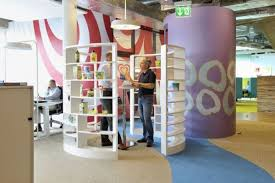 unilever office. View In Gallery Unilever Office E