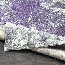 grey and purple area rugs purple and grey rugs abstract medium gray dark purple area rug purple and grey rugs purple gray and black area rug