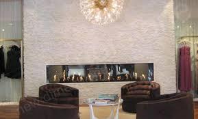 Best Dry Stack Stone Veneer Fireplace 150x150  MyoHomesStacked Stone Veneer Fireplace