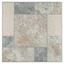 achim nexus 6x36 self adhesive vinyl floor planks 10 planks 15 sq ft com