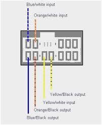 3000gt wiring diagram good mitsubishi 3000gt vr4 vacuum diagram 3000gt wiring diagram best of 3000gt injector wiring diagram eclipse wiring diagram of 3000gt wiring diagram
