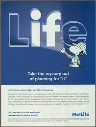 Met Life Insurance Quote New Beautiful Metlife Auto Insurance Quote Met Life Insurance Quote