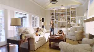 Dog Trainers Miami City Furniture Claire Brown Collection