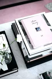 fashion coffee table books best coffee table books fashion fashion coffee table books lovely the most fashion coffee table books over