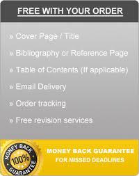 custom essay plus quality essay for as low as 9 00 per page