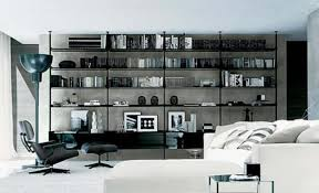 Decorating Ideas For Living Room Bookshelves,decorating ideas for living  room bookshelves,Minimalist Bookcase ...