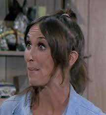 Myrna Carter | The Brady Bunch Wiki | Fandom
