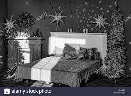 Schwarz Und Weiß Weihnachten Silvester Urlaub Mit Der Familie 1