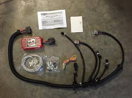 msd 6010 wiring harness wiring library msd 6010 wiring harness