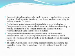 importance of music in my life classification division  importance of music in my life classification division classification essay on music edu essay
