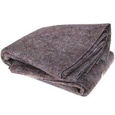 70% Off Moving Blankets – Free Shipping & Felt / Textile Blankets Adamdwight.com